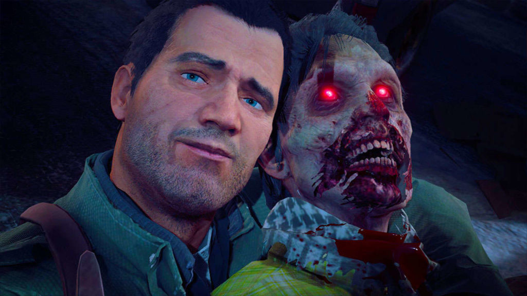 3110557-gameplay_gamescom_deadrising4_gs-1