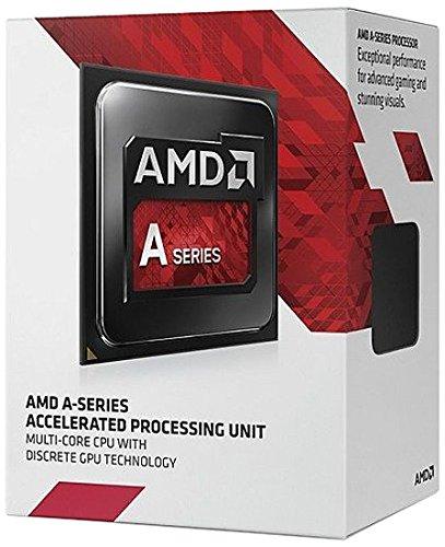 Buy Processors India, Buy CPU India, Buy AMD Processors India, Buy AMD CPU India, AMD CPU Price India, AMD Processors Price India, Buy A8-7600 India,