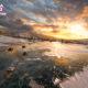 Forza Horizon 3 Blizzard Mountain Expansion Out Now