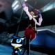 Say Hello to Haru Okumura from Persona 5