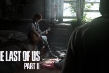 Joel Will Die In The Last Of Us Part II