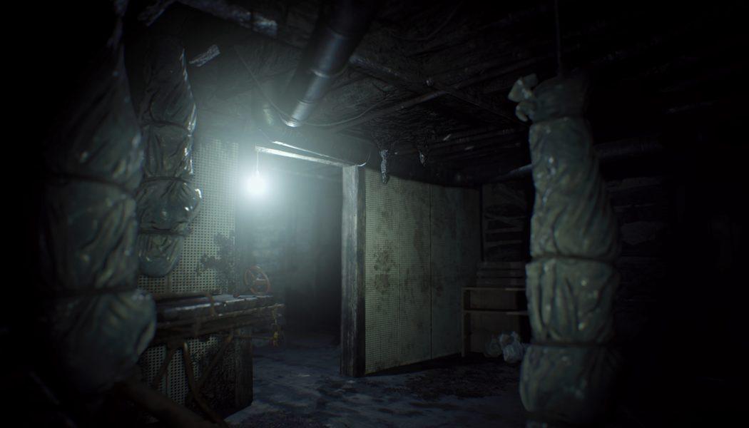 Resident Evil VII Demo Gets Final Update, New Trailer Revealed