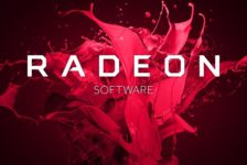 Radeon Software Crimson ReLive Edition 16.12.1 Now Available