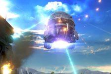 MechWarrior 5: Mercenaries Announced For PC At Mech_Con 2016