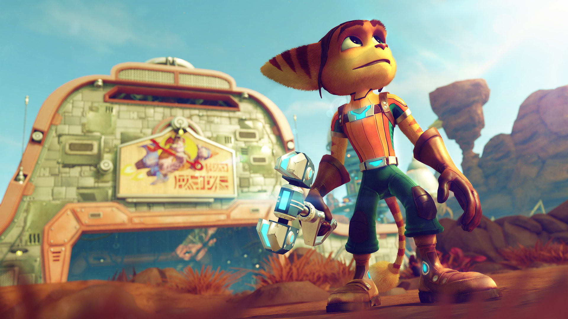 ratchet-and-clank-screenshot-02-psv-us-10jun15-1