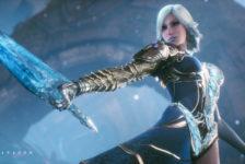 Paragon Announces New Hero – Aurora, An Elusive Crowd-Control Specialist