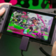 All The Games Coming To Nintendo Switch In The Launch Window