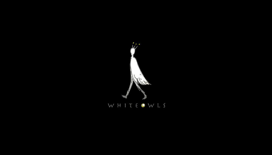 Hidetaka 'Swery' Suehiro Opens New Studio White Owls