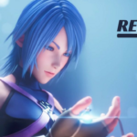 Kingdom Hearts 2.8 Final Chapter Prologue