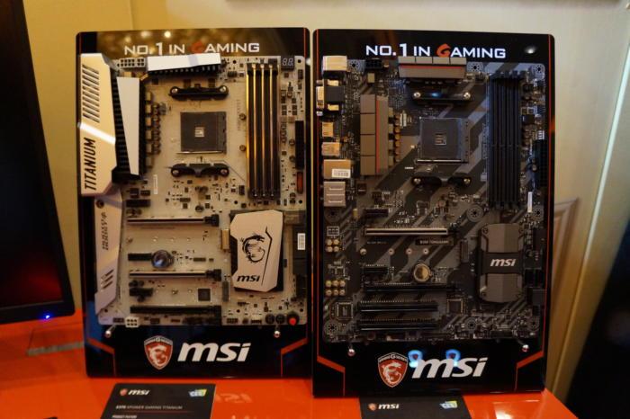 msi-amd-am4-boards-100702155-large