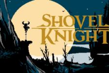 Can Ya Dig It, Sucka?! A Shovel Knight Review