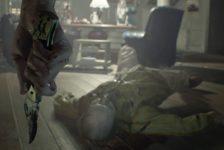 Resident Evil 7 Season Pass and DLC Details Announced