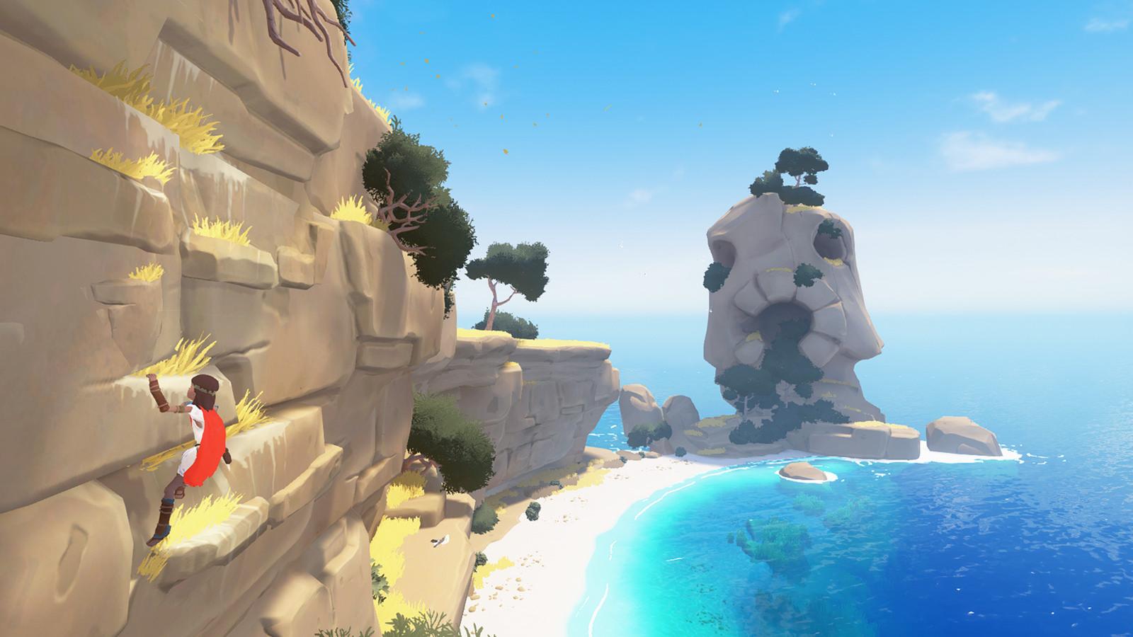 rime-screenshot-ps4