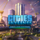 Cities: Skylines Coming To Xbox One And Windows 10 In Spring 2017