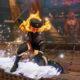 New Street Fighter V DLC Character Revealed