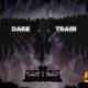 Mechanical Squids & Tamagotchi: Dark Train Review