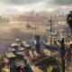 Assassin's Creed Egypt/Empire Screenshot Leaked?