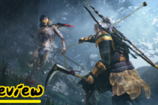 Ki Is Stamina, & Stamina Is Key: Nioh Review