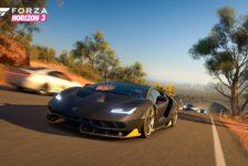Forza Horizon 3 Studio Working On A New Non-Racing Game