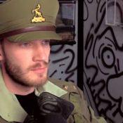 Disney Severing Ties With PewDiePie, Thanks To Anti-Semitic Videos