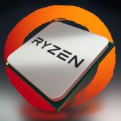 No Ryzen Drivers for Windows 7, AMD Confirms