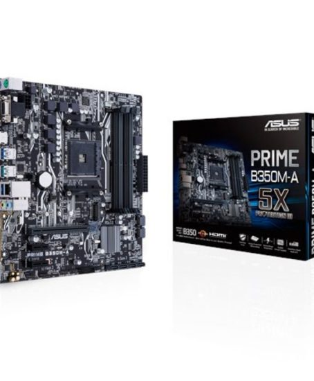 ASUS-PRIME-B350M-A-Socket-AM4-Motherboard-1-800x800