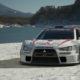 Gran Turismo Sport Closed Beta Coming in March