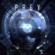 'Only Yu Can Save The World' In New Prey Video