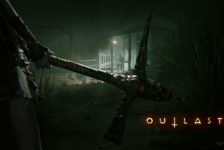 Outlast 2 Is Overly Violent And Sexually Explicit, Refused Classification In Australia