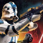 Star Wars Battlefront II reveal comes out April 15 during Star Wars Celebration