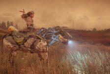 Gamers Are Taking Stunningly Beautiful Screenshots Using Horizon Zero Dawn's Photo Mode