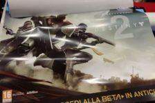 Destiny 2 Poster Leaked, Puts September Release Date