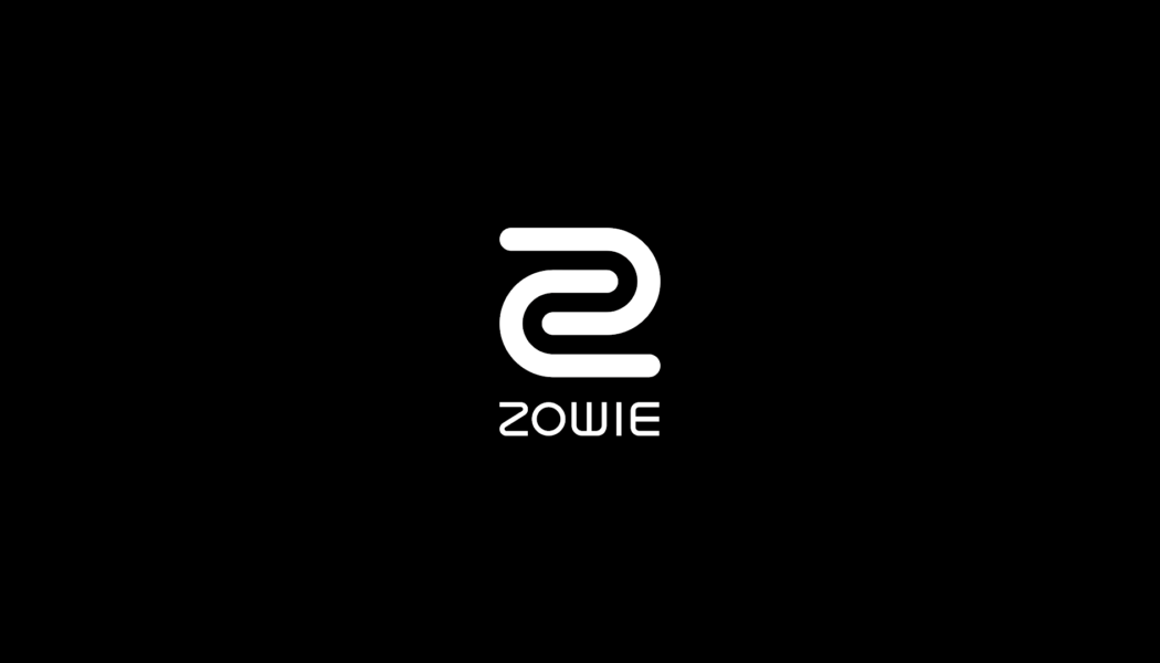 BenQ Zowie Announces Partnership With SoStronk