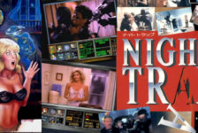 90s' Live Action Game 'Night Trap' To Get A 25th Anniversary Edition
