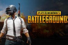 PlayerUnknown's Battlegrounds Crosses 1 Million Sales In Just 16 Days