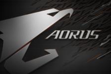 GIGABYTE Announces AORUS Radeon RX 500 Series Graphics Cards