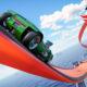 Forza Horizon 3 Hot Wheels Expansion Announced