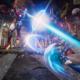 Watch The Story Trailer For Marvel VS Capcom: Infinite