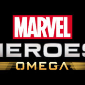 Marvel Heroes Omega Coming to PS4 and Xbox One this Spring