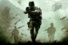 Activision Turning COD Into Epic Movie And TV Franchise, Similar To Marvel Franchise
