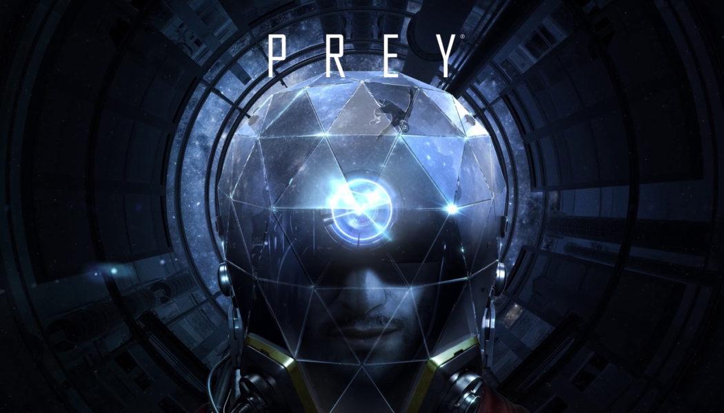 Prey 'Weapons, Gadgets, Gear' Trailer