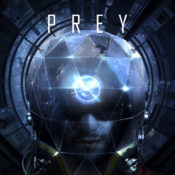 Prey 'Weapons, Gadgets, Gear' Trailer
