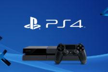 Sony PlayStation 4 Sales Crosses 60 Million Units