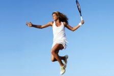 Breakpoint Studio Announces Tennis World Tour