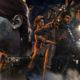 The Walking Dead: A New Frontier Season Finale Gets A New Trailer