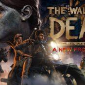 Walking Dead: A New Frontier Episode 5 Release Date Revealed