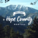 Far Cry 5 'Welcome to Hope County' Teaser Trailers, Worldwide on May 26