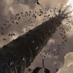 Ys Origin | PS4, PC, PS Vita
