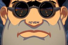 Suck Nitrous: Full Throttle Remastered Review