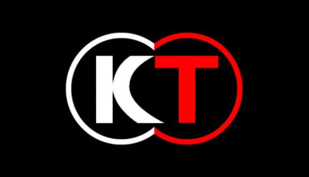 Koei Tecmo Bringing More Exclusive Titles To The Nintendo Switch